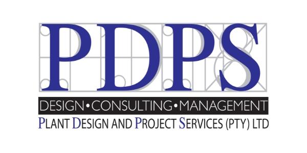 PDPS logo